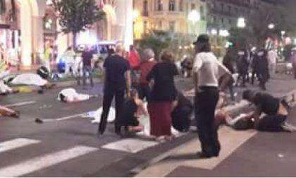 Anche Chivasso e Settimo tremano per l'attentato terroristico di Nizza: molti i concittadini in Costa Azzurra per la festa del 14 luglio. Almeno 84 morti e un centinaio di feriti