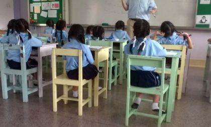 Assegni di studio: le famiglie aspettano il contributo