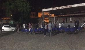 Chivasso non «tira»: nel week end poca gente tra le vie del centro tra manifestazioni rinviate e altre di scarso appeal