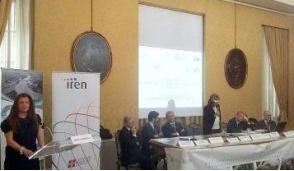 Collina Po, i progetti per il Mab Unesco con la Regione Piemonte