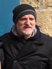 Crescentino sconvolta per la morte di Pier Carlo Massa, titolare della pizzeria Il Vichingo: giovedì i funerali