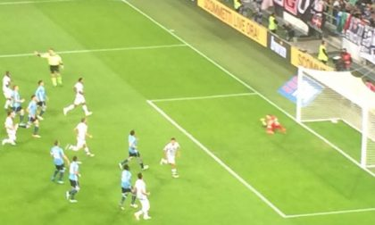 Il San Mauro di Prima categoria sarà il primo test sul campo per la nuova Juventus