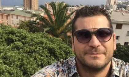 Il chivassese Fabio Germani lascia il carcere: andrà ai domiciliari