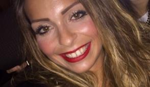 Miss Sport e Bellezza: Michela è la prima reginetta