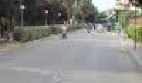 Modifiche viarie nel centro di Settimo Torinese