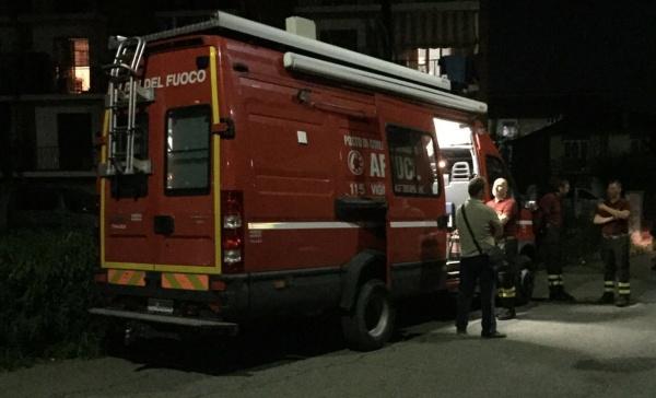 Pescatore trovato morto nel Chiusella