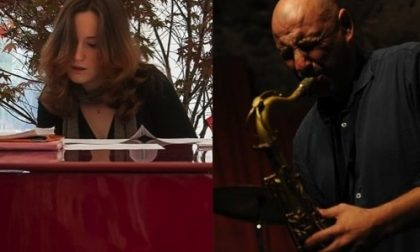 Serate musicali a Brusaschetto di Camino