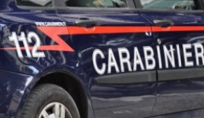 «Suo figlio è in arresto, paghi se vuole liberarlo», anziana truffata per 5mila euro