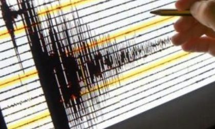 Terremoto a Torino, percepito anche dai Chivassesi e Settimesi