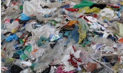 Verifica raccolta rifiuti