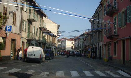 """A Gassino si parcheggia """"senza limiti"""" per tutto il mese di agosto"""