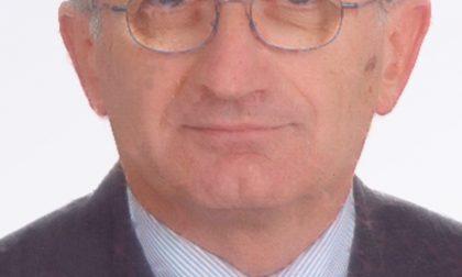 Chivasso in lutto per Carlo Pogliano, ucciso da un tumore