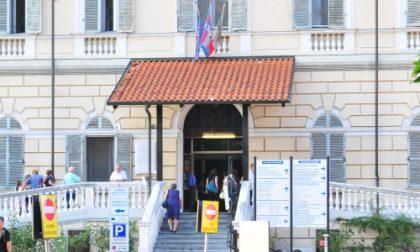Chivasso, rubati farmaci per migliaia di euro dall'ospedale: ritrovati dopo poco