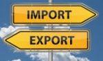 Esportazioni, in netto calo il Piemonte