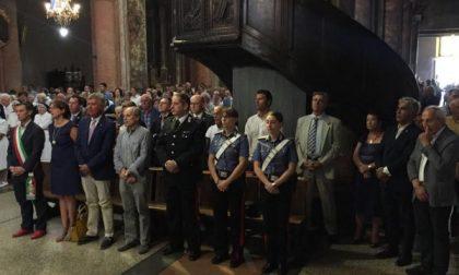 Al via la festa del Beato Angelo Carletti tra eventi religiosi e raduni: il sindaco grande assente alla messa in Duomo