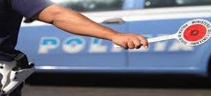 Furti e spaccio: raffica di arresti