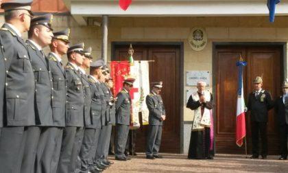 Guardia di Finanza, la Compagnia di Ivrea si eleva a rango di Gruppo