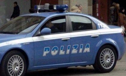 Guida ubriaco: arrestato un latitante dopo la fuga per la città