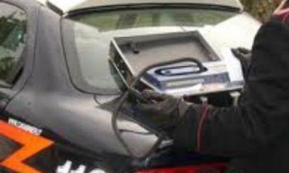 Guidavano sotto l'effetto di sostanze alcoliche, denunciate cinque persone