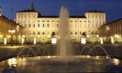 I Musei non chiudono a Ferragosto: i civici ad un euro