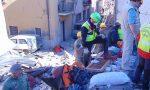 Terremoto, Saluggia ritira l'aiuto di 2 milioni di euro ai Comuni colpiti