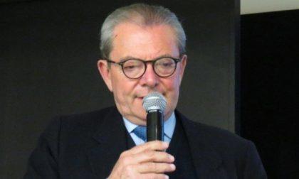 Morto il presidente d'Associazione Familiari e Vittime dell'Amianto