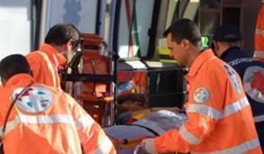 Muore per un malore mentre nuota a Sanremo: piemontese vittima del mare