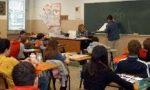Scuola, il calendario delle lezioni ufficiale della Regione Piemonte