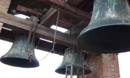 Chivasso: Si scatena su facebook la guerra delle campane: voi cosa ne pensate?