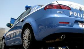 Speed, la campagna per contrastare la violazione dei limiti di velocità