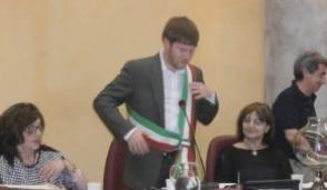 Stasera Gassino approverà 360mila euro di debito fuori bilancio