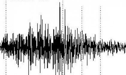 Terremoto, Regione Città Metropolitana mettono a disposizione i loro tecnici