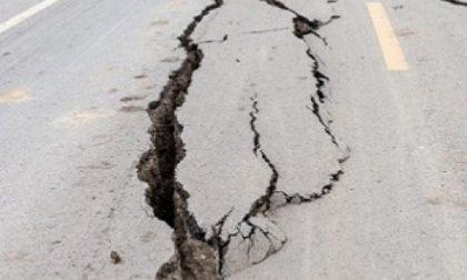 Terremoto nel Centro Italia: tra raccolta fondi e pasta all'amatriciana
