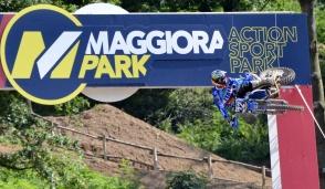 Tra un mese al via il Motocross delle Nazioni