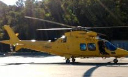 Tragico incidente sull'A14: muore una bimba di Venaria