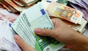 """Truffava e """"spacciava"""" banconote false, arrestato un cittadino marocchino"""