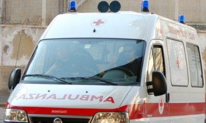 Cade da un'impalcatura: muore un imprenditore di San Mauro