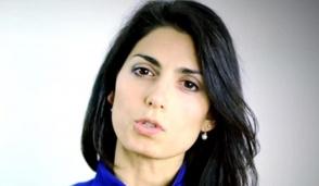 Cipolla: «Siamo pionieri della buona politica e il caso Roma non ha turbato il M5S di Chivasso»