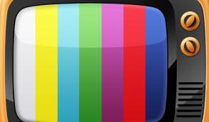 Da Zenga a Zaccheroni: che sofferenza! Il vero ultras Tv resta Trapattoni