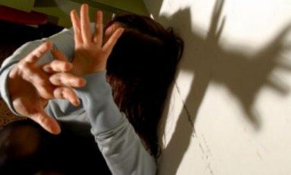 Da anni picchiava la fidanzata: arrestato