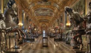 La Notte degli Archivi, ospiti d'eccezione svelano i segreti di Torino