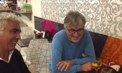"""Pasteris conferma: """"Pronto a candidarmi a sindaco di Chivasso"""""""