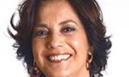 RACCOLTA FONDI PER LE POPOLAZIONI COLPITE DAL TERREMOTO: DOVE C'E' BISOGNO C'E' UN LIONS