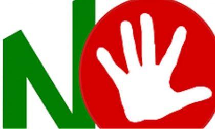 Referendum: il comitato del No si organizza sul web