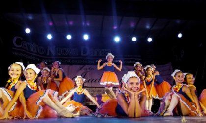 Settimo, Patronale: questa sera il bis per le scuole di danza
