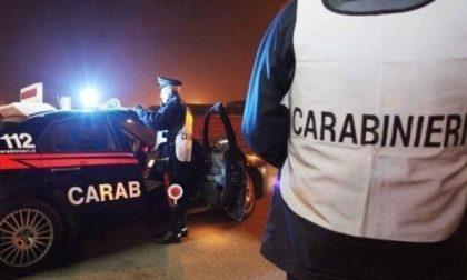 A Chivasso rapinatori che si fingevano finanzieri, arrestati