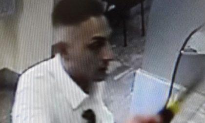 Arrestato il rapinatore del taglierino: due colpi in banca anche a Gassino