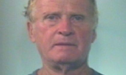 Arrestato per evasione uno dei rapinatori - finanzieri