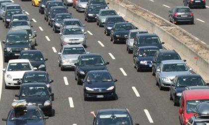 Pedaggio gratis su 150 Km di autostrade liguri
