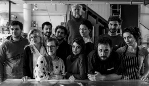 """Cala il sapario sul Festival: a Chivasso """"Viaggio nella vertigine"""" di Eugenia Ginzburg"""